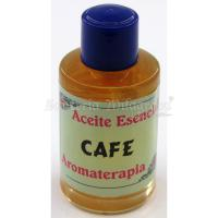 Esencia Cafe 15 ml (Has)