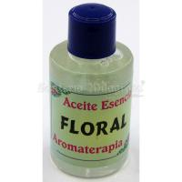 Esencia Floral 15 ml (Has)