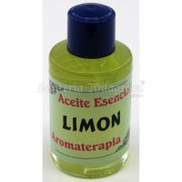 Esencia Limon 15 ml (Has)